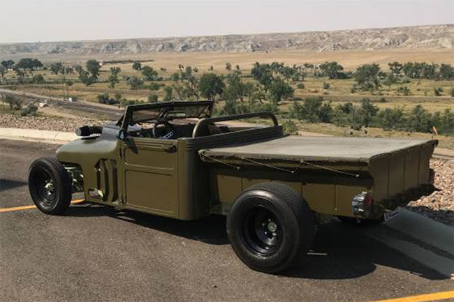 1952-truck-jeeprod-havre-mt4
