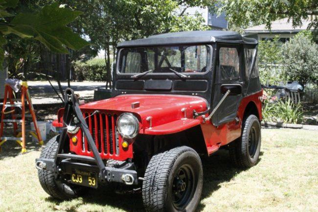 1953-cj3a-sr-cali