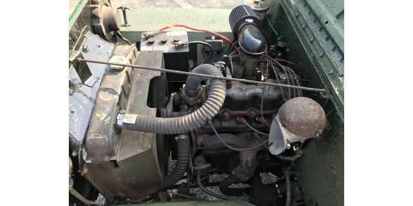 1953-cj3b-buffalogrove-il2