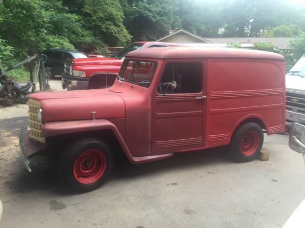 1953-wagon-ga1