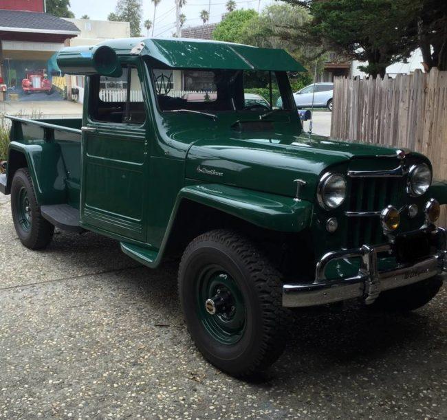 1955-truck-soquel-ca1