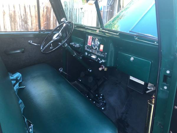 1955-truck-soquel-ca3