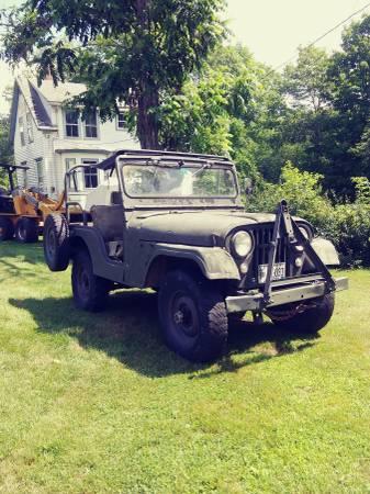 1956-cj5-cm-me3
