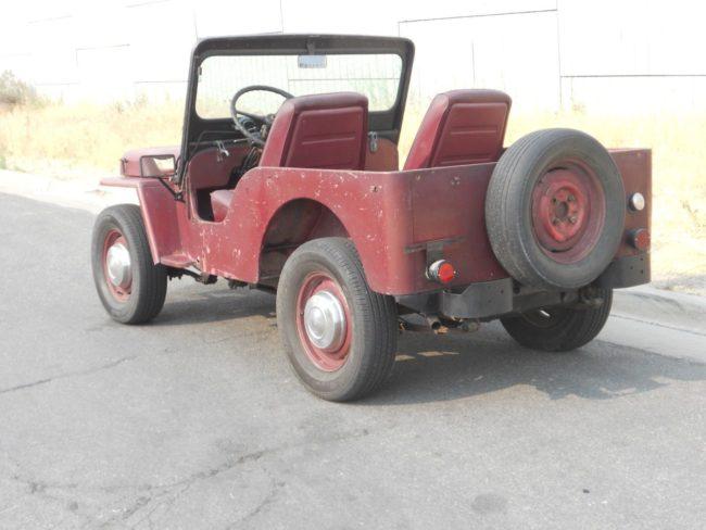 1956-dj3a-saltlakecity-ut3