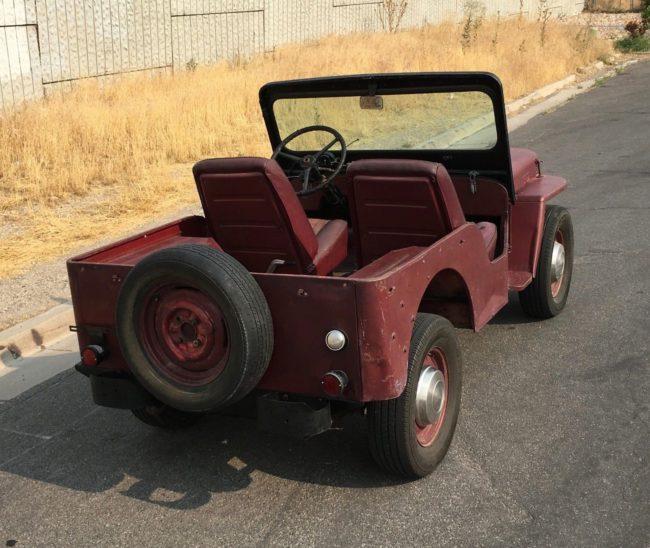 1956-dj3a-saltlakecity-ut9