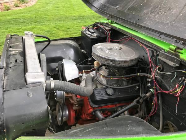 1957-cj6-denver-colo42