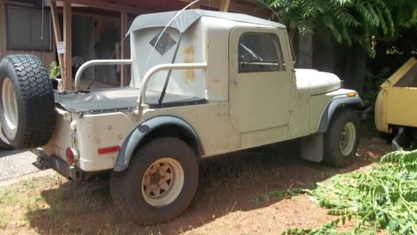 1957-cj6-flagstaff-az1