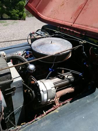 1959-cj3b-clifton-az2