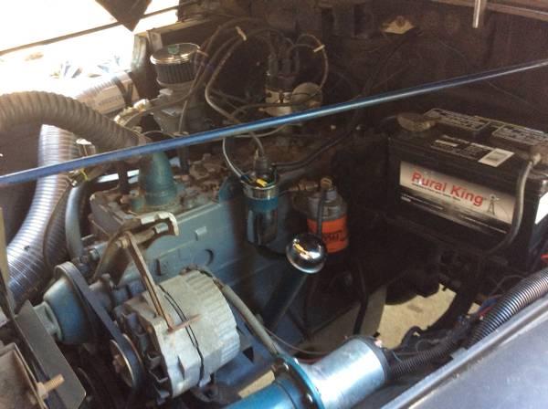 1959-truck-unionville-in2