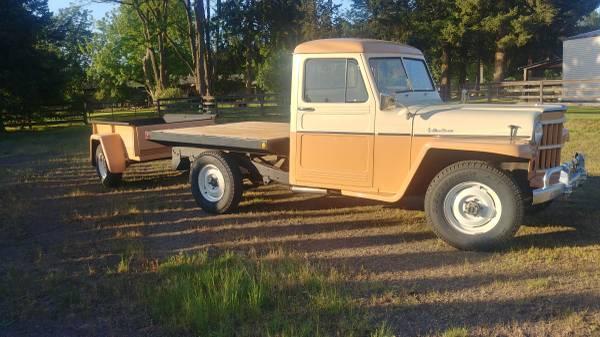1960-truck-trailer-ridgefield-wa1