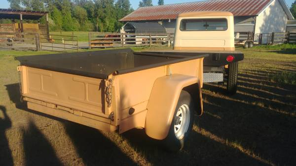 1960-truck-trailer-ridgefield-wa4