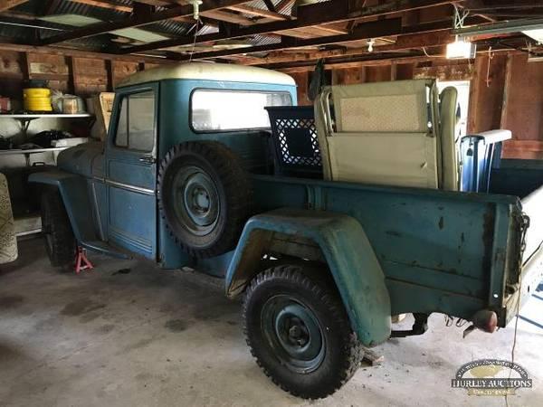 1961-truck-greenville-pa4