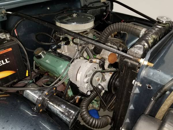1968-cj6-mtpleasant-sc2