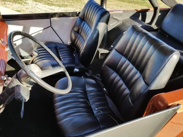 1969-jeepstercommando-ar3