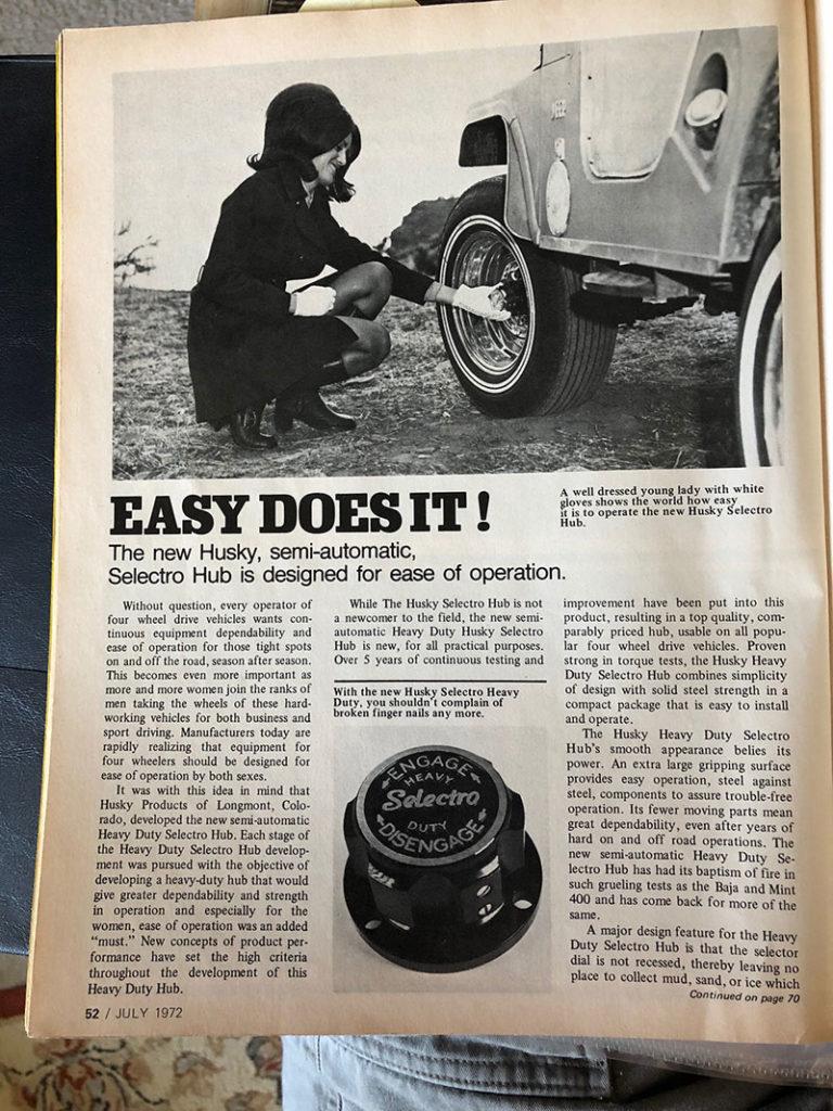 1972-07-husky-selectro-hub-fourwheeler1-lores