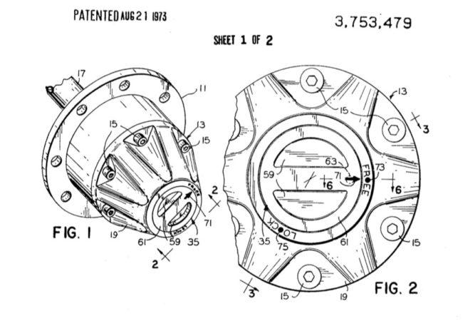1972-patent-image-warn-belleview-patent-easylok