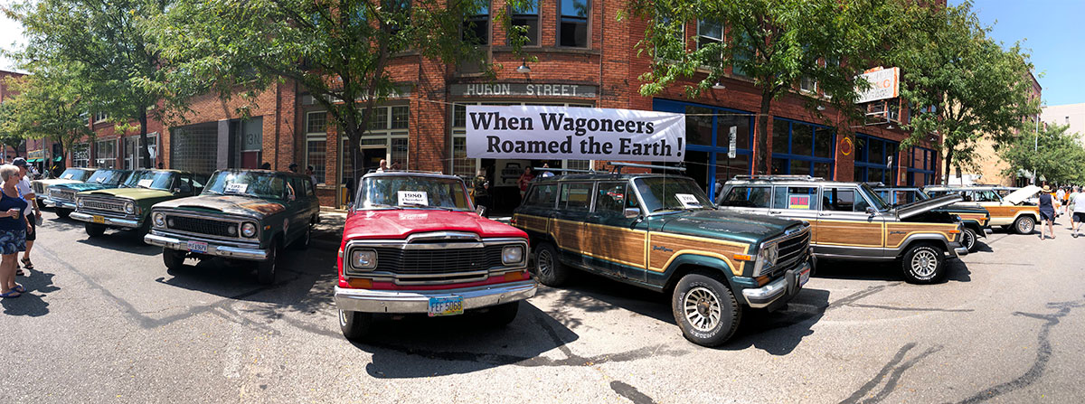 2018-toledo-jeep-wagonneers-roamed2