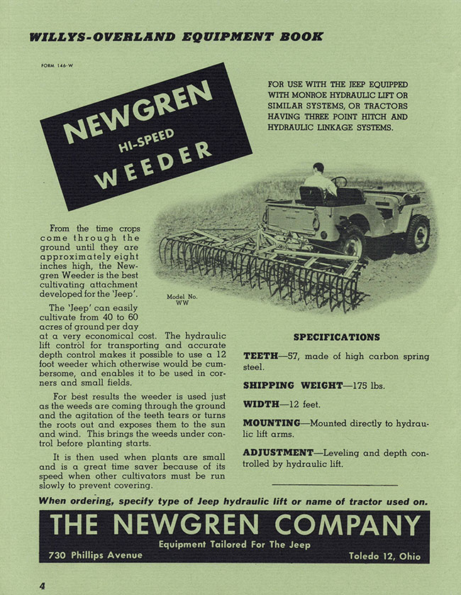 Newgren-hi-speed-weeder-spreader1b-lores