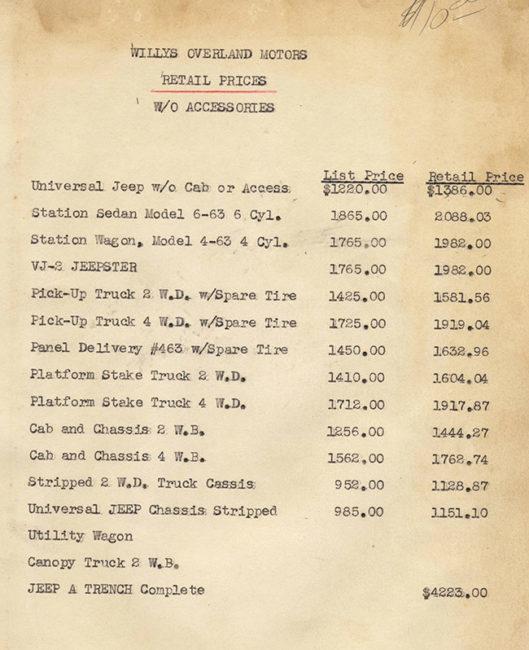 Scan10166-1948-price-list