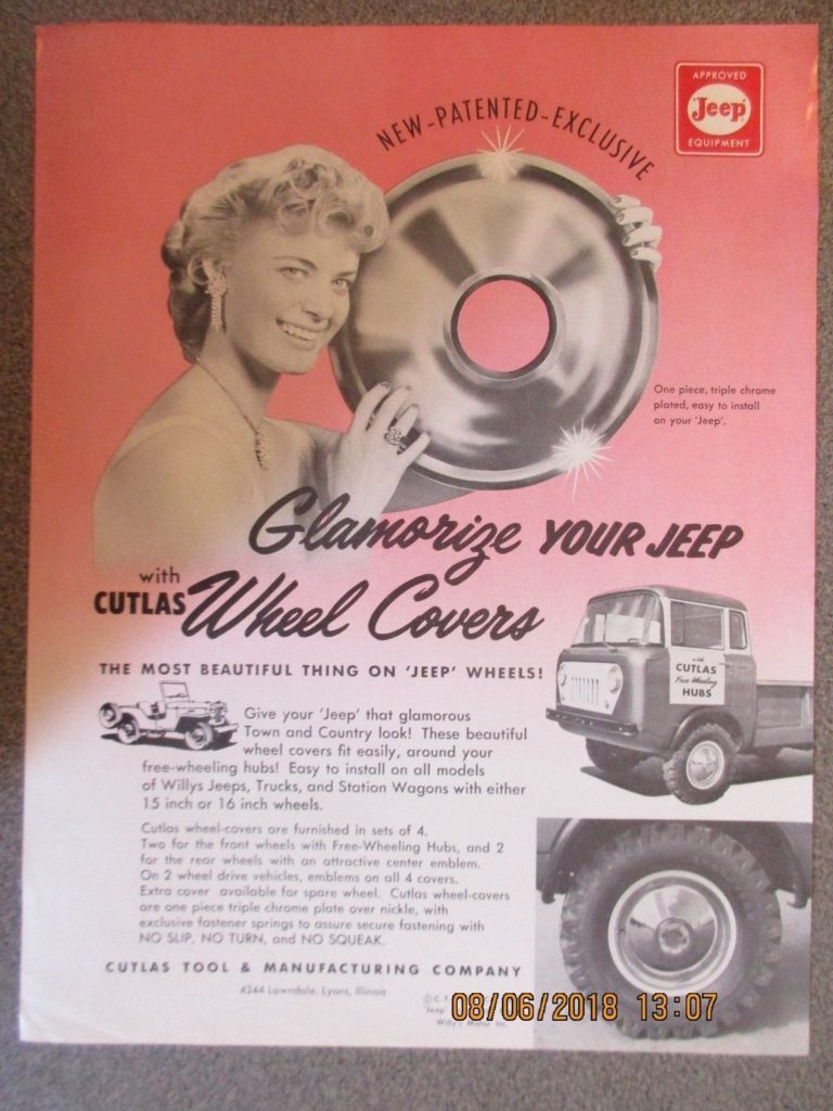 cutlas-wheel-cover-brochure-fc