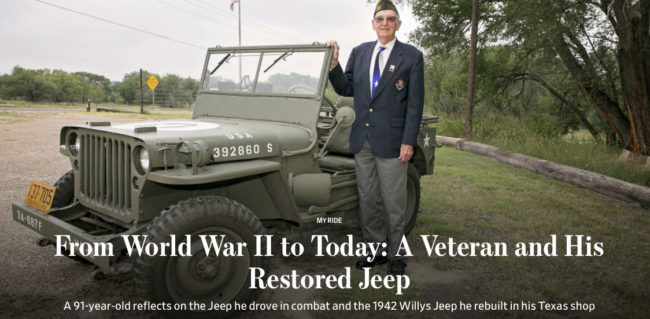 don-foran-1942-willys-mb-article-wsj