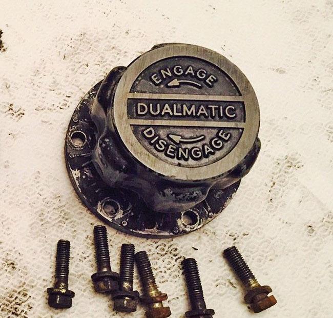 dualmatic-hub-9