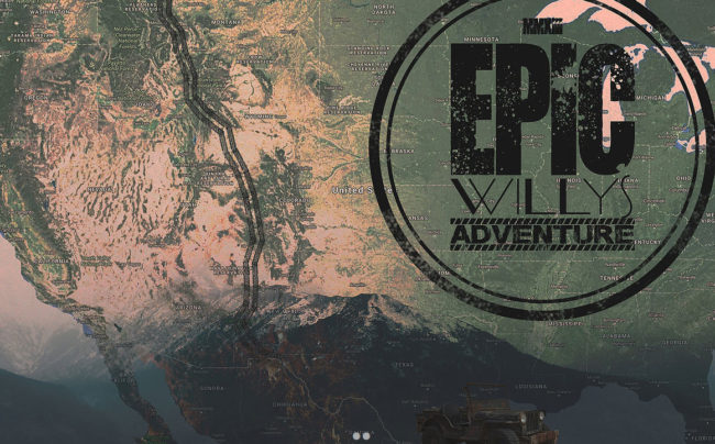 epic-willys-adventure2