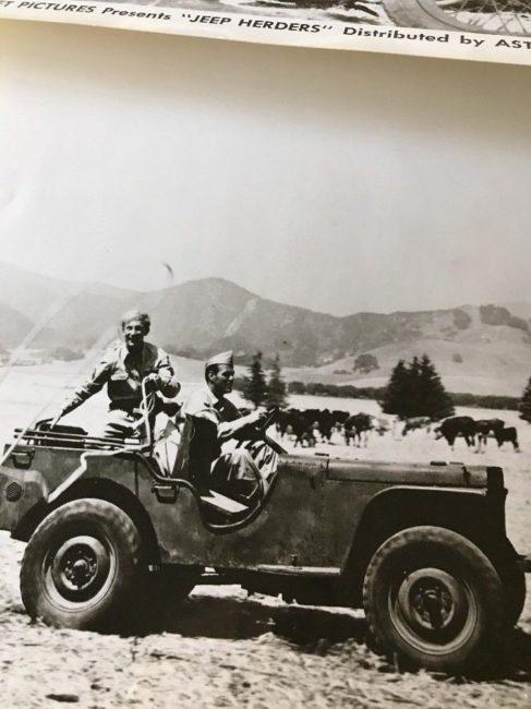 jeep-herders-pics3