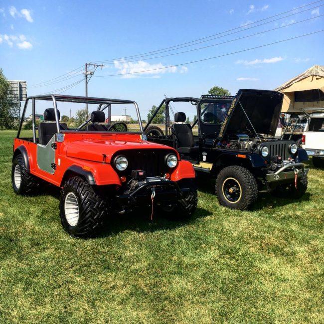 jeep-roxor