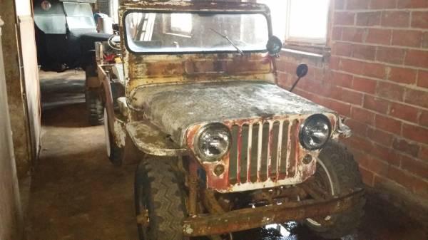 jeeps-nwi4