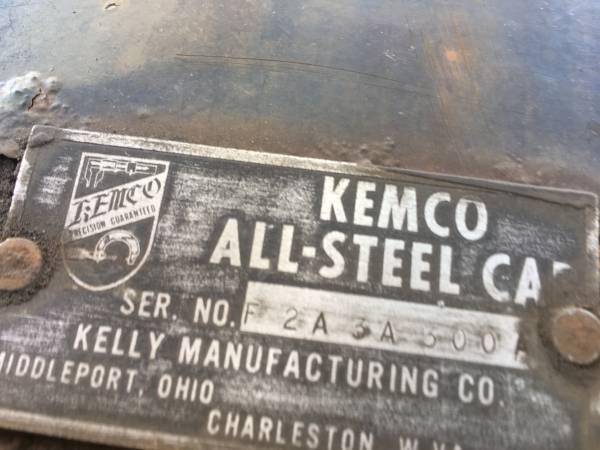kemco-hardtop-hopbottom1