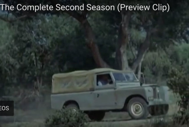 land-rover-season2