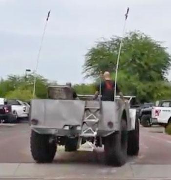 large-mutant-jeep