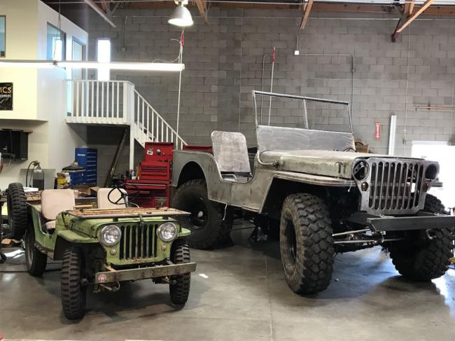 large-mutant-jeep2