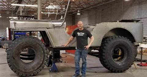 large-mutant-jeep3