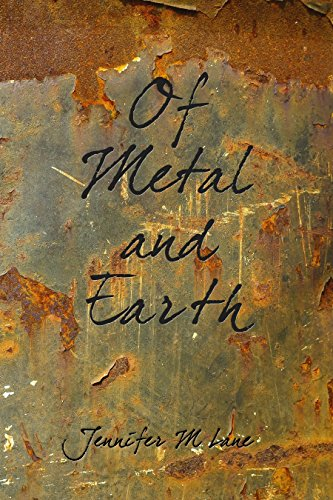 metal-and-earth-jeep-book