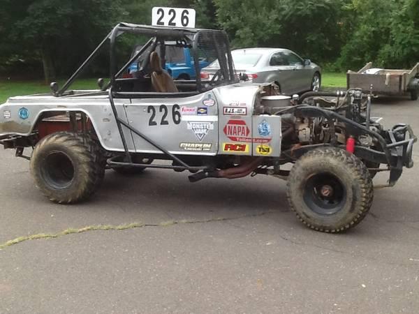 race-jeepster-ny1