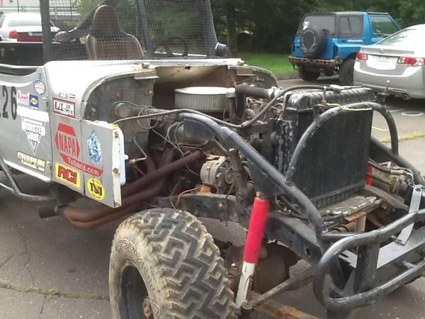 race-jeepster-ny2