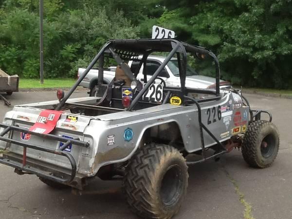 race-jeepster-ny3