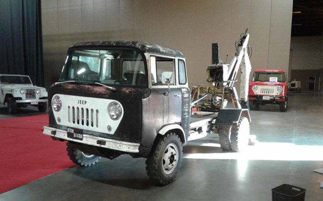 toledo-jeep-fest01