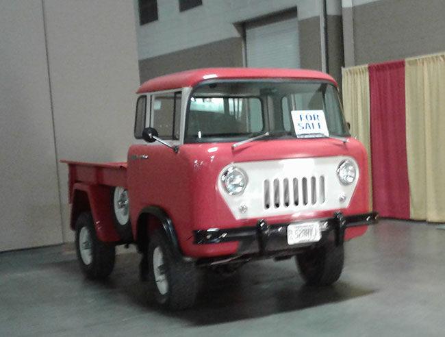 toledo-jeep-fest1