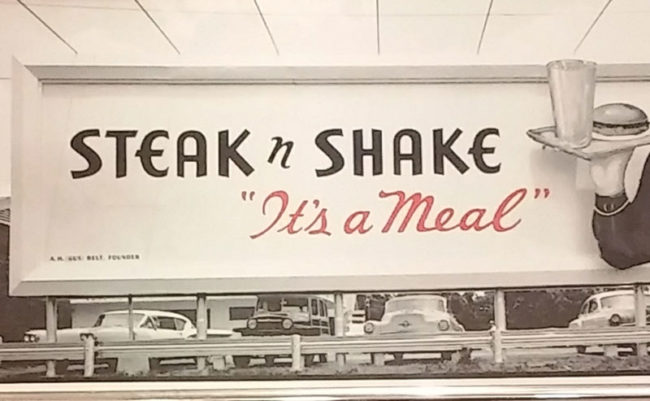 willys-wagon-steak-shake-lores