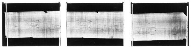 1941-frame-drawings-henryford
