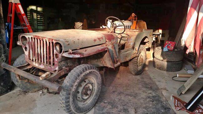 1943-gpw-martinsville-il1