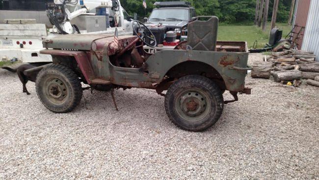 1943-gpw-martinsville-il2