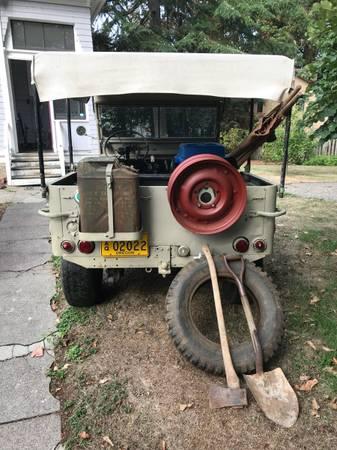 1943-gpw-oakgrove-or4
