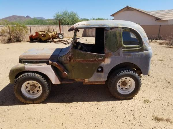 1944-willys-sedan-phx-az01