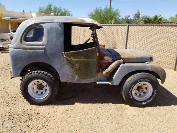 1944-willys-sedan-phx-az02