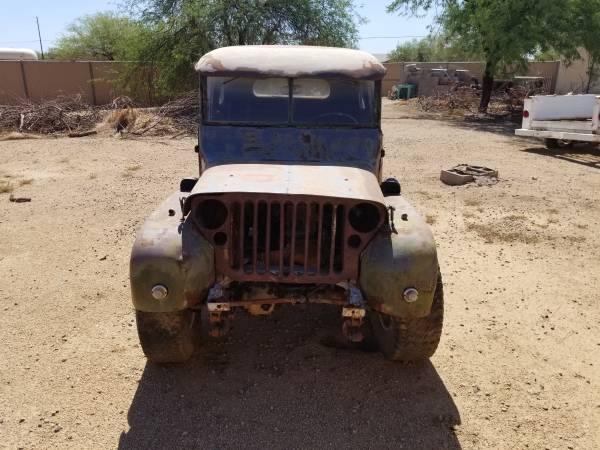 1944-willys-sedan-phx-az1