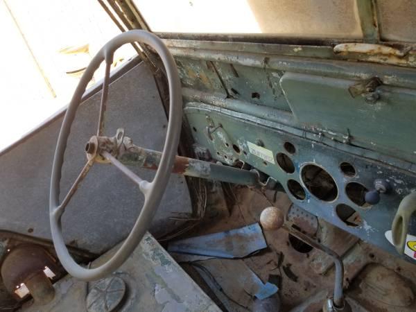 1944-willys-sedan-phx-az2